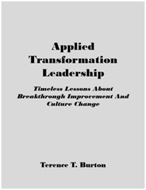 applied-transformation