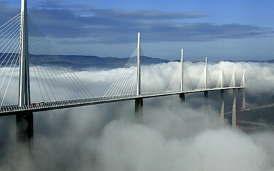 """""""Brücken zum Digital Business"""""""