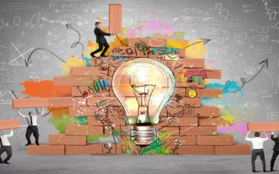 Real World Improvement: Culture Change . . . The Hard Stuff, Not The Soft Stuff